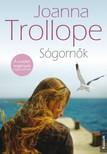 Joanna Trollope - S�gorn�k [eK�nyv: epub,  mobi]