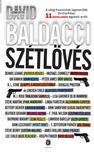 David BALDACCI - Szétlövés