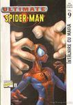 - Ultimate Spider-Man 2006/Nr.9 (rom�n) [antikv�r]