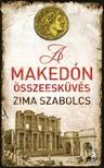 Zima Szabolcs - A maked�n �sszeesk�v�s [eK�nyv: epub,  mobi]
