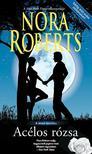 Nora Roberts - Ac�los r�zsa (A hold �rny�ka 3.)