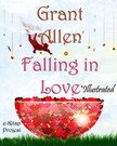 Murat Ukray Grant Allen, - Falling in Love [eKönyv: epub,  mobi]