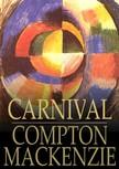 MacKenzie Compton - Carnival [eK�nyv: epub,  mobi]