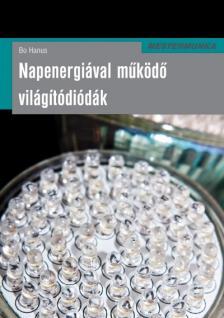 Bo Hanus - Napenergi�val m�k�d� vil�g�t�di�d�k