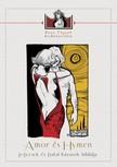 - Amor és Hymen - Jegyesek és fiatal házasok bibliája [eKönyv: epub,  mobi]