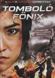 _ - Tombol� F�nix - DVD