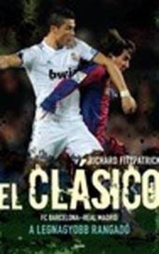 Richard Fitzpatrick - El Cl�sico