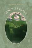 Friedrich Glauser - Studer és társai [eKönyv: pdf,  epub,  mobi]