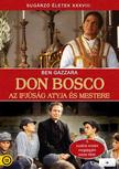 - DON BOSCO - AZ IFJ�S�G ATYJA �S MESTERE