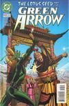 Dixon, Chuck, Rosado, Will - Green Arrow 113. [antikv�r]