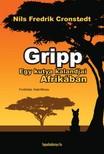 Cronstedt Nils Fredrik - Gripp - egy kutya kalandjai Afrikában [eKönyv: epub,  mobi]