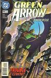 Dixon, Chuck, Aparo, Jim - Green Arrow 109. [antikv�r]
