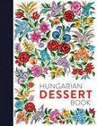 BEREZNAY TAM�S - Hungarian dessert book