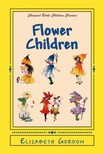 Gordon Elizabeth - Flower Children [eK�nyv: epub,  mobi]