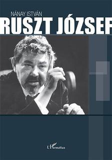 Nánay István - Ruszt József