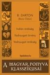 B. (Barsi Ödön) Darton, - Indián örökség - Vadnyugati örvény - Vadnyugati örökség [eKönyv: epub,  mobi]