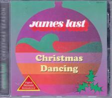 - CHRISTMAS DANCING CD LAST