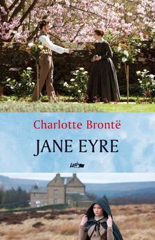 Charlotte Bront? - Jane Eyre