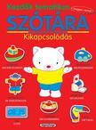 - Kezdők tematikus szótára - Magyar-német: Kikapcsolódás