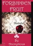 Murat Ukray Anonymous Anonymous, - Forbidden Fruit [eK�nyv: epub,  mobi]