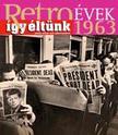 Sz�ky J�nos - RETRO�VEK 1963 - �GY �LT�NK