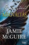 Jamie McGuire - Gy�ny�r� megv�lt�s