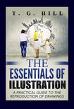Murat Ukray T. G. Hill, - The Essentials of Illustration [eKönyv: epub,  mobi]