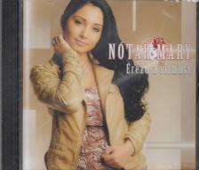 N�t�r Mary - �REZD A RITMUST CD