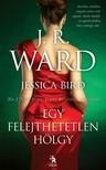 J. R. Ward - Egy felejthetetlen h�lgy  [eK�nyv: epub,  mobi]