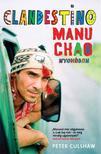 Peter Culshaw - CLANDESTINO - MANU CHAO NYOM�BAN