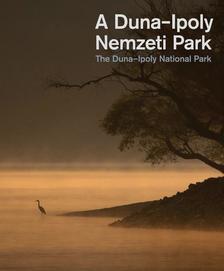 - A Duna-Ipoly Nemzeti Park