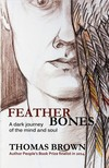 Brown Thomas - Featherbones [eK�nyv: epub,  mobi]