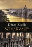 Dénes Zsófia - Szivárvány [eKönyv: epub,  mobi]