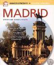 Di�szegi Endre - F�bi�n M�rton - MADRID - HANGOS �TIK�NYV