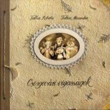 Faltisz Roberta - Faltisz Alexandra - Cs�rgev�ri vigass�gok