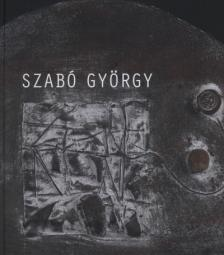 . - SZAB� GY�RGY ALBUM