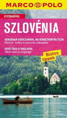 - Szlov�nia - �j Marco Polo