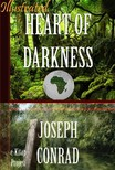 Murat Ukray Joseph Conrad, - Heart of Darkness [eKönyv: epub,  mobi]