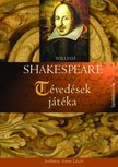 William Shakespeare - T�ved�sek j�t�ka [eK�nyv: epub, mobi]
