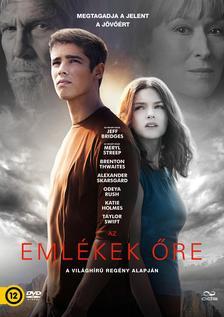 NOYCE - EML�KEK �RE