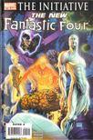 McDuffie, Dwayne, Pelletier, Paul - Fantastic Four No. 545 [antikvár]