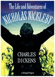 Charles Dickens - The Life and Adventures of Nicholas Nickleby [eK�nyv: epub,  mobi]