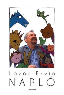 L�z�r Ervin - Napl�