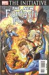 McDuffie, Dwayne, Pelletier, Paul - Fantastic Four No. 548 [antikvár]