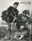 George David - Hamlet,  the Ghost,  and a New Document (George) [eK�nyv: epub,  mobi]
