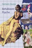 Hermann Zsuzsa - Beh�l�zott Psyche