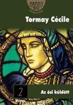 TORMAY C�CILE - AZ �SI K�LD�TT 2.