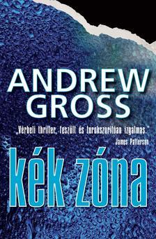 Andrew Gross - K�K Z�NA