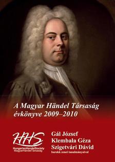 - A Magyar H�ndel T�rsas�g �vk�nyve