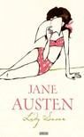 Jane Austen - Lady Susan [eK�nyv: epub, mobi]